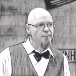 Ralf Schulz