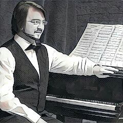 Leonhard Völm